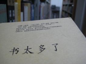 erwai tushuguan (2)