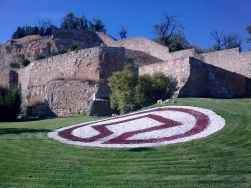 salamanca_-_patrimonio_de_la_humanidad_-_world_heritage