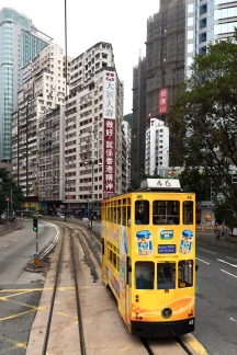 ding_ding_tram_on_hennessy_road_in_hong_kong