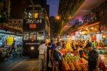 trams-articlelarge