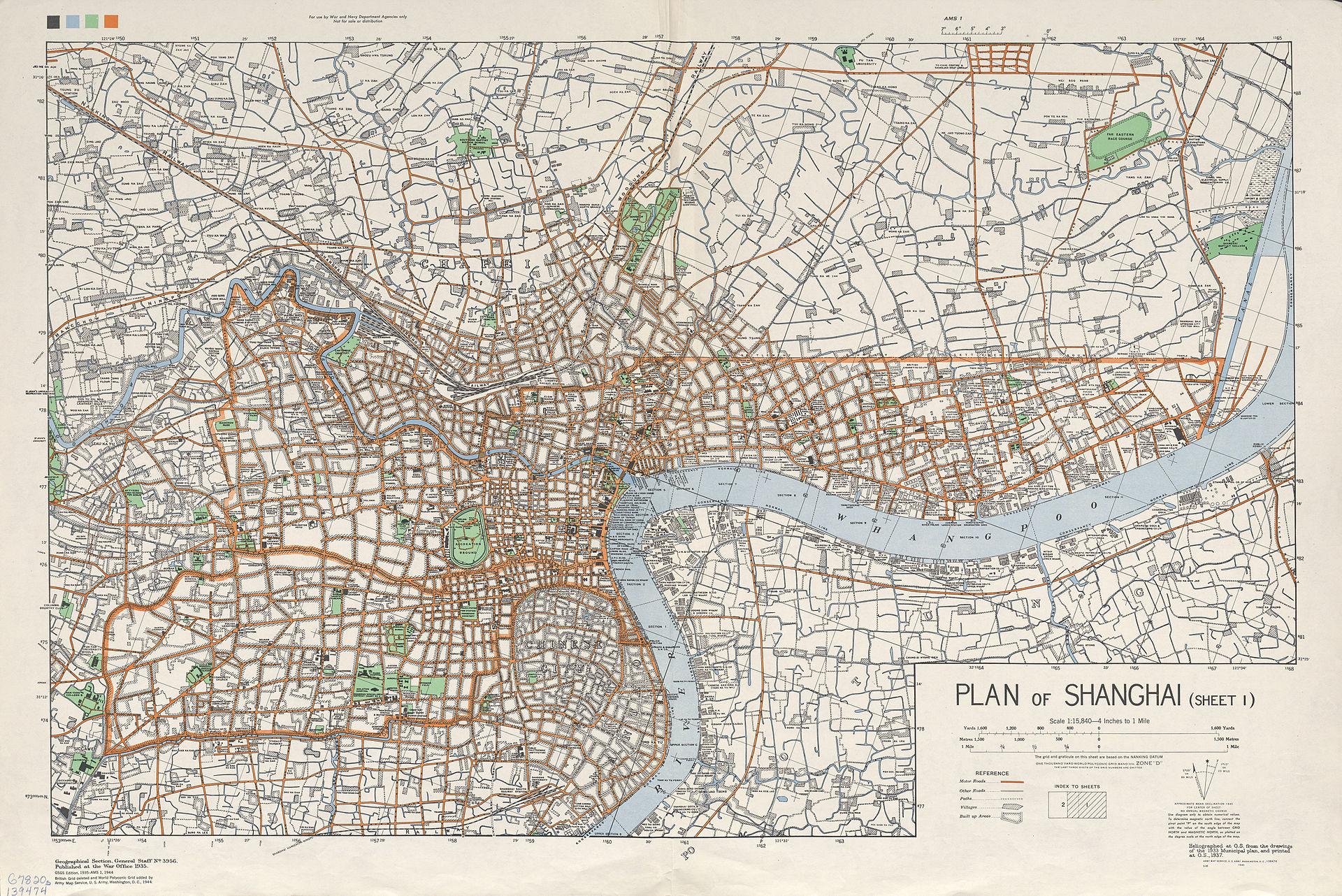 1920px-shanghai_1935_s1_ams-wo